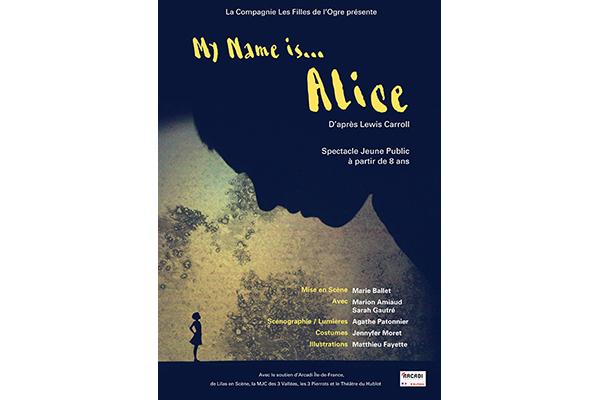 affiche-Alice-400x600